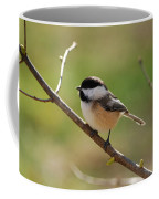 My Little Chickadee Coffee Mug