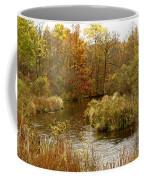 My Magical Place Coffee Mug