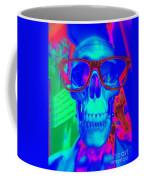 My New Glasses Coffee Mug