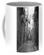 My Old Town Coffee Mug