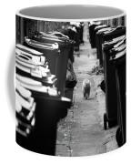 My Prowl  Coffee Mug