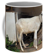 My Ram Coffee Mug