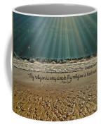 My Religion Coffee Mug