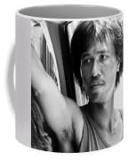 My Rights Coffee Mug