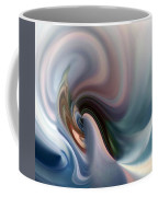 My Soft Atmosphere Coffee Mug