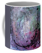 My Someday Soon Coffee Mug