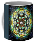 My Star Coffee Mug
