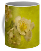 My Sweet Wild Rose Coffee Mug