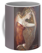My Talisman Coffee Mug