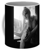 My Turn  Coffee Mug