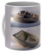 My Veils II Coffee Mug