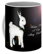 My Wish Coffee Mug