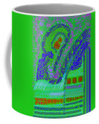 My Yard 3 Coffee Mug