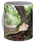 Mycena Coffee Mug
