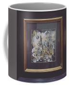 Mydrawings Coffee Mug