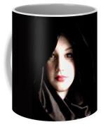 Myself Coffee Mug