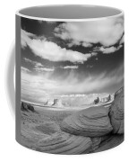 Mystery Valley View 7513 Coffee Mug