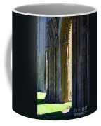Mystic Avalon Coffee Mug