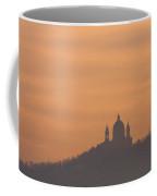 Mystic Dawn Coffee Mug