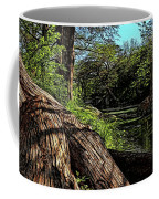 Mystic Pond Coffee Mug