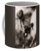 Mystic Rose Coffee Mug