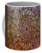 Mystic Spring Coffee Mug