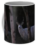 Mystical  Coffee Mug