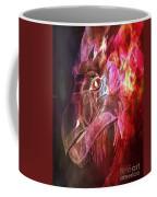 Mystical Dragon 2 Coffee Mug