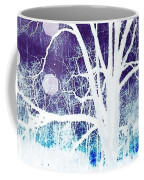 Mystical Dreamscape Coffee Mug
