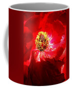 Mystical ... Coffee Mug