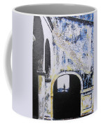 Mystical Moment Coffee Mug