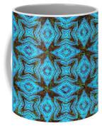 Mystical Sea World Coffee Mug