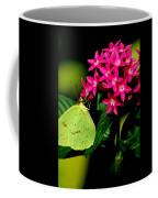 Mystical World 3 Coffee Mug