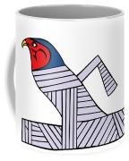 Mythical Creature Coffee Mug