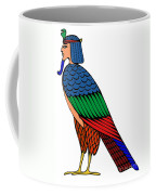 mythical creature of ancient Egypt Coffee Mug