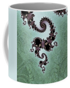 N111 Coffee Mug