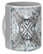 Nailed It Series No 23 Coffee Mug