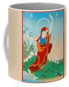 Namkai Nyingpo Coffee Mug