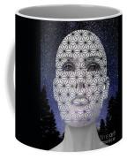 Namma Coffee Mug