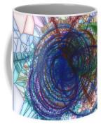 Rudi Coffee Mug