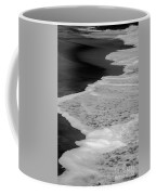 Nantucket Shores Coffee Mug