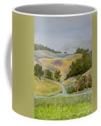 Napa-sonoma  Coffee Mug