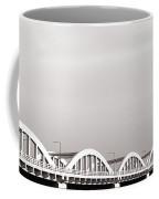 Napier Bridge - Trichy Coffee Mug