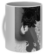Narcissist I Coffee Mug