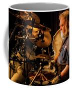 Nardo 144 Coffee Mug