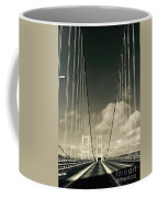Narrow's Bridge Coffee Mug