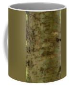 Native Tree Coffee Mug