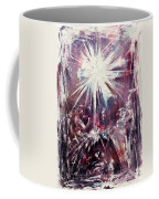 Nativity 1 Coffee Mug