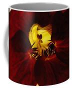 Natsturssiam Coffee Mug