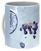Natural Art Coffee Mug